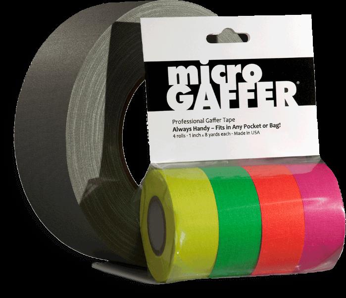 Professional Gaffer Tape