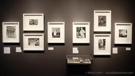 Ed-Clark-Bruce-Museum-photos