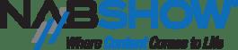 NAB Show Logo